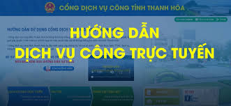 https://thanhhoa.gov.vn/portal/pages/video/w.aspx?v=33